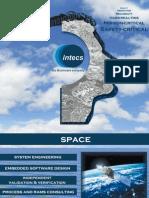 BrochureTelco2.0