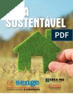 21-08-2012_construcao_sustent