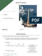 MAE155A_Lecture10.pdf