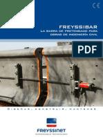 16-0900ca001-freyssibar