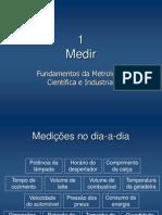 Ceunsp Metrologia Cap 1.pdf