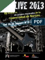flyer UBULIVE 2013.pdf