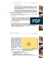 Cap II - Análiis equipamiento I (4).doc
