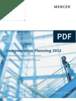 Mercer Compplanning 2012 Pov