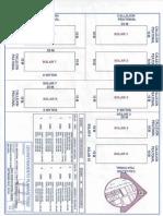 8 lots ballenita occidental official plot map