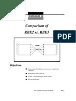 RBE2-vs-RBE3.pdf