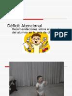 201003281644260.deficit-atencional