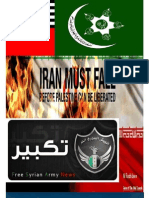 AlRashideen-First-Issue.pdf