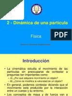 tema2_dinamica (1)