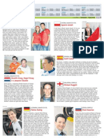 Torcedores catarinenses da Eurocopa 2012 - parte 2