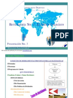 3_MFE_Calculo Financiero.pdf