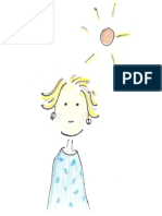 1 Cuestionario FSM PDF