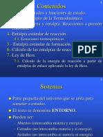 Tema 10 Termoquimica