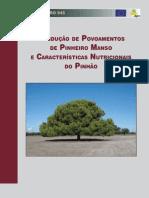 manual_do_pinheiro_manso.pdf
