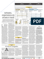 D-EC-08042013 - El Comercio - Temática - pag 18