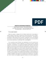 Cap3 Concepto de Convergencia Periodistas Pp41-64