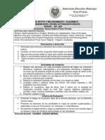 PAMA INGLES I  PERIODO 2013.pdf