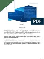 PHOTOSHOP MODULO1.pdf