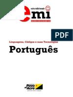 02.0-Português