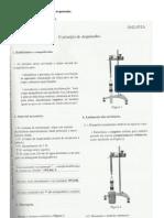 Aula_Prática_01_-_Princípio_de_Arquimedes.