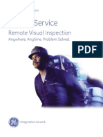 GEIT-65027US Remote Visual Inspection