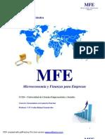 Apunte_MFE.pdf