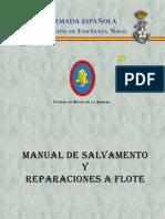 salvamento_reparaciones_floteCBA