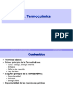 3-termoquimica2-100906214644-phpapp02