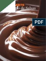 libro-de-recetas-de-salsas.pdf