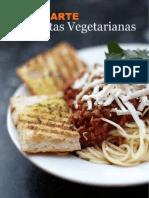 libro-de-recetas-vegetarianas.pdf