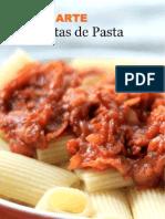 libro-de-recetas-de-pasta.pdf