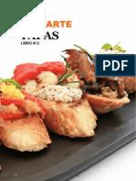 recetas_tapas.pdf