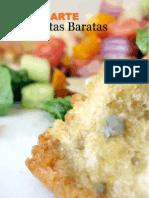 libro-de-recetas-baratas.pdf