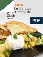 libro-de-recetas-para-tiempo-de-crisis.pdf