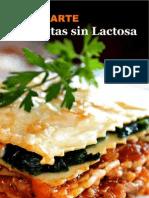 libro-de-recetas-sin-lactosa.pdf