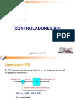 C05. CONTROLADOR PID.pdf