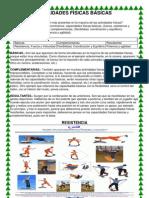 49812390-CUALIDADES-FISICAS-BASICAS