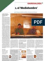 20100214el-diario-vasco.pdf