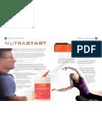 Factores_Transferencia-NUTRASTART