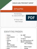 77770653-EPILEPSI.ppt