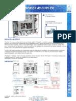 h40dplx Brochure Eng r4 Pt