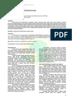 Trakeostomi dan Krikotirotomi