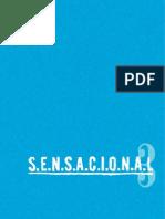 Sensacional 3