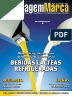Revista EmbalagemMarca 069 - Maio 2005