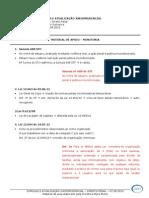 Sumulas Atual Jurisprudencial DPenal PauloSumariva 070812 MaraMuniz Matmon