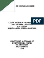 ANEXO B_ FORMATO _ INVESTIGACIÓN DE MERCADOS - BANDA LED