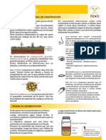 CARTILLA 1 Taller Arroyo Leyes 2012.pdf