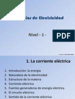 01-+La+corriente+eléctrica (1)!!!!!!!!!!!!!!!!!!!!!!!!!!!!!!!!.ppt