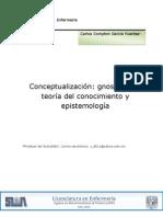 u1t1_conceptualizacion