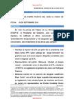 08.09.10 Eta Anuncio de Cese El Fuego1
